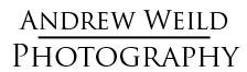 Andrew Weild Photography