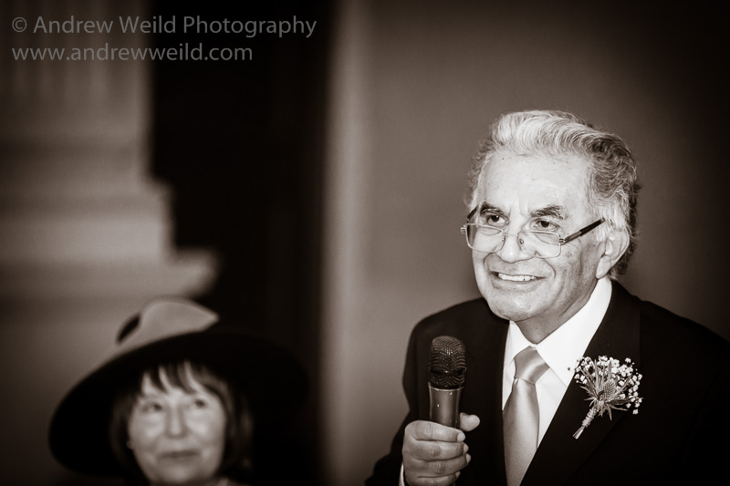 Glasgow wedding photographer-11