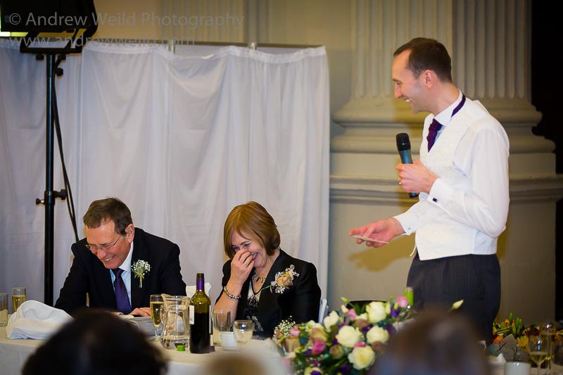 Glasgow wedding photographer-12