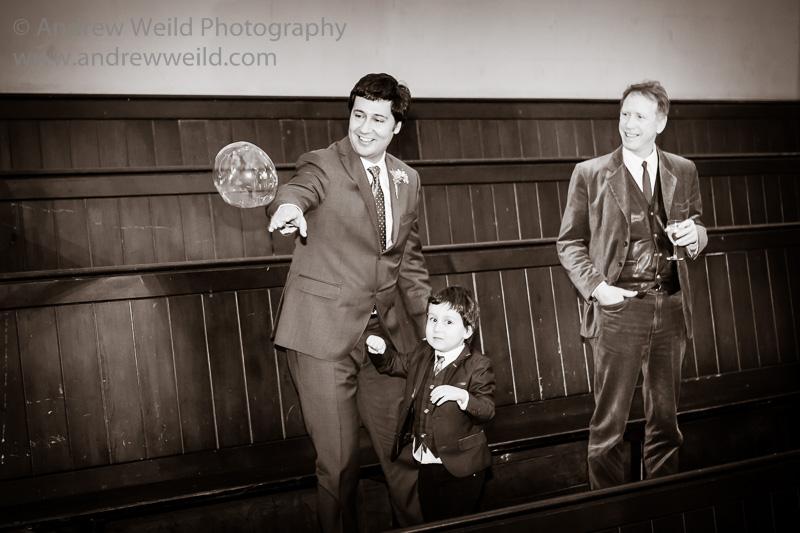 Glasgow wedding photographer-13