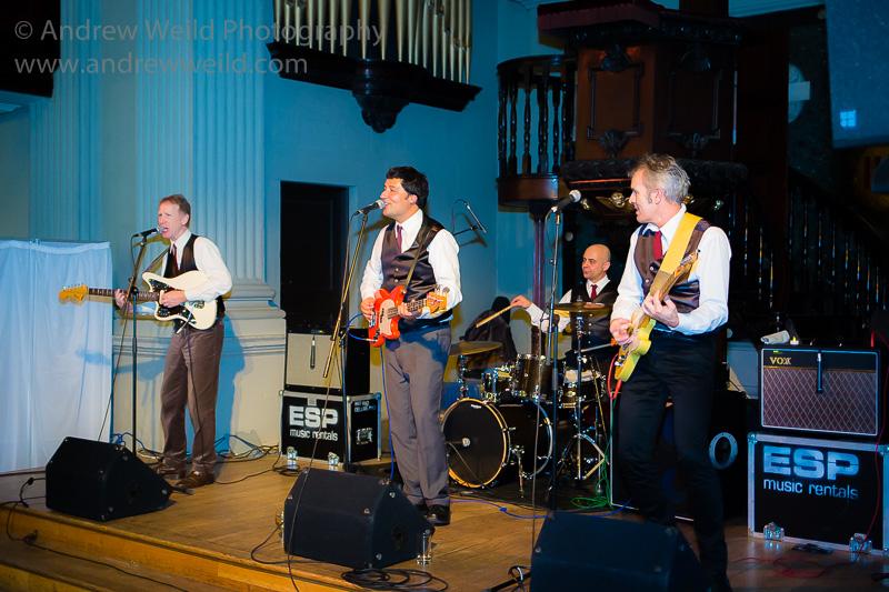 Glasgow wedding photographer-15