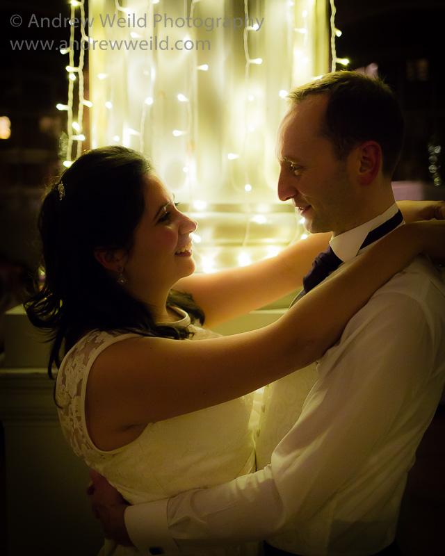 Glasgow wedding photographer-18