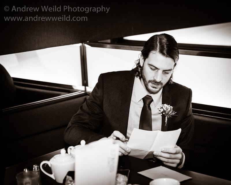 Glasgow wedding photographer-3
