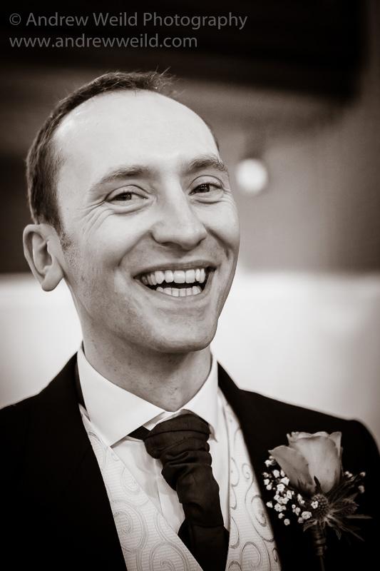 Glasgow wedding photographer-4