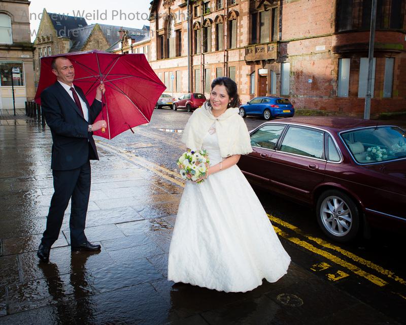 Glasgow wedding photographer-6
