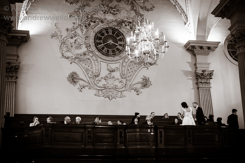 Glasgow wedding photographer-9