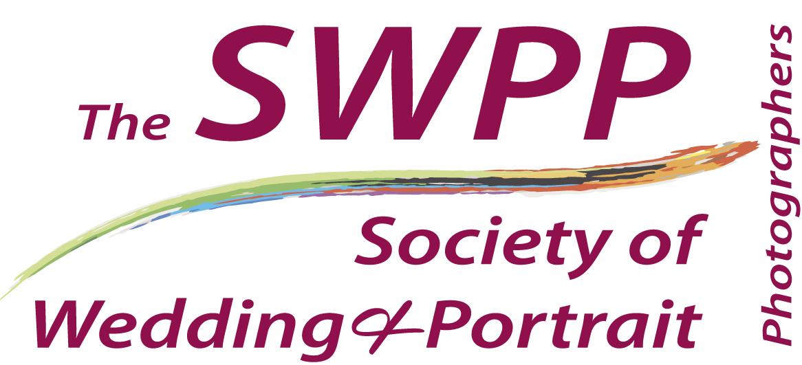 SWPP Hi