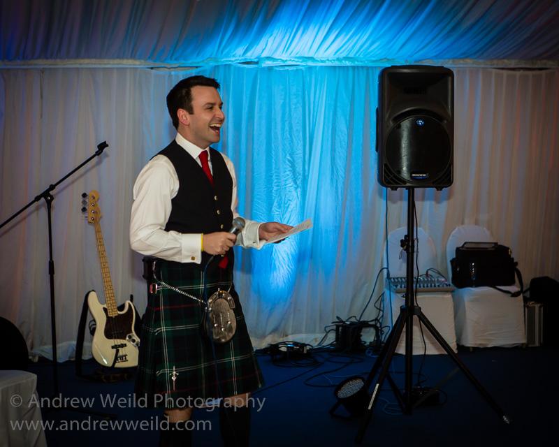 Wedding photography Fife (11 of 15)