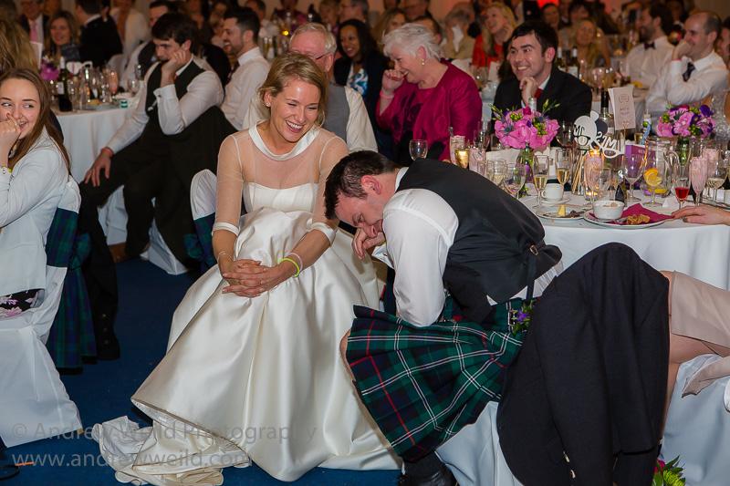 Wedding photography Fife (12 of 15)