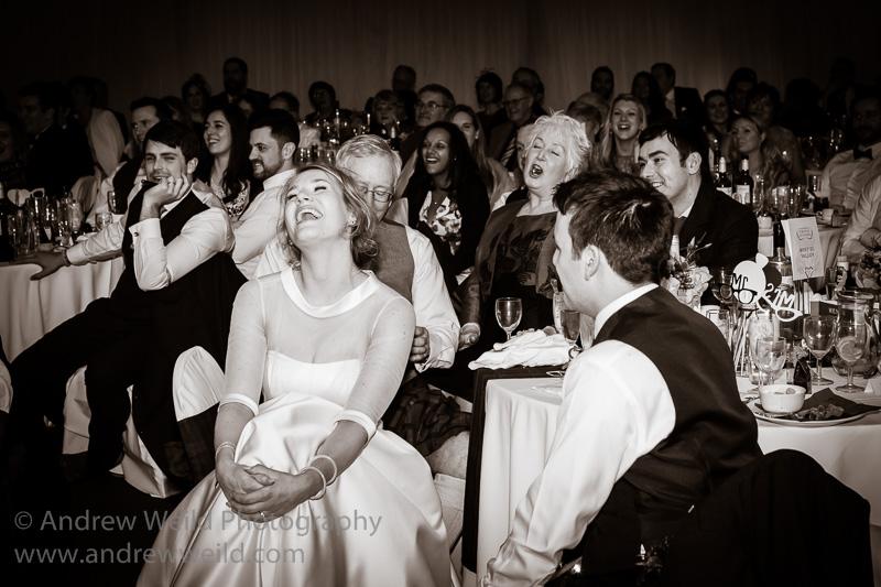 Wedding photography Fife (13 of 15)
