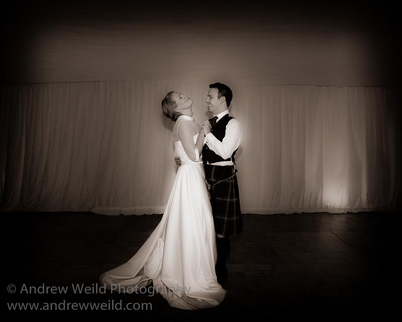 Wedding photography Fife (14 of 15)