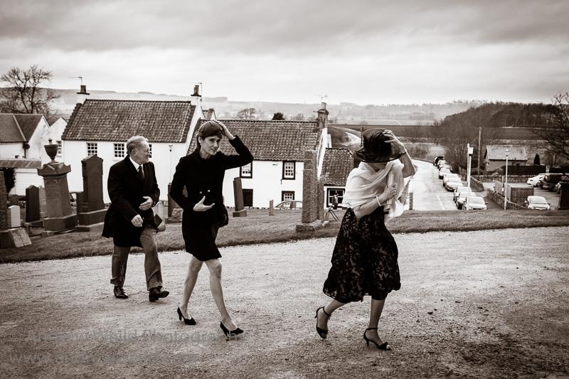 Wedding photography Fife (2 of 15)