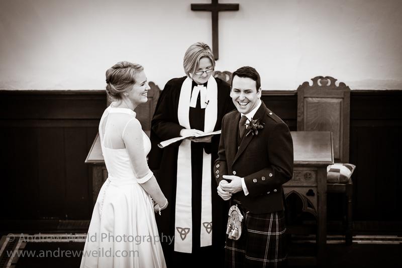 Wedding photography Fife (5 of 15)