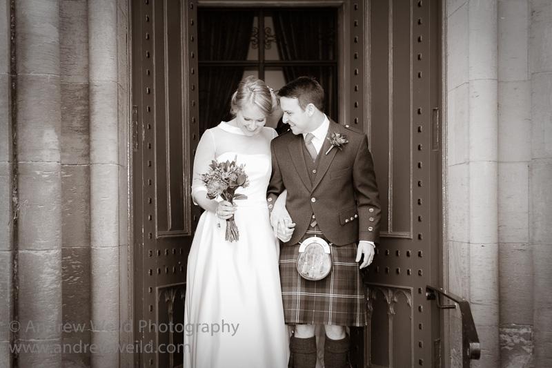 Wedding photography Fife (6 of 15)
