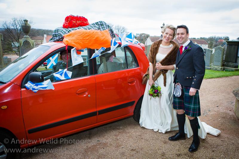Wedding photography Fife (7 of 15)