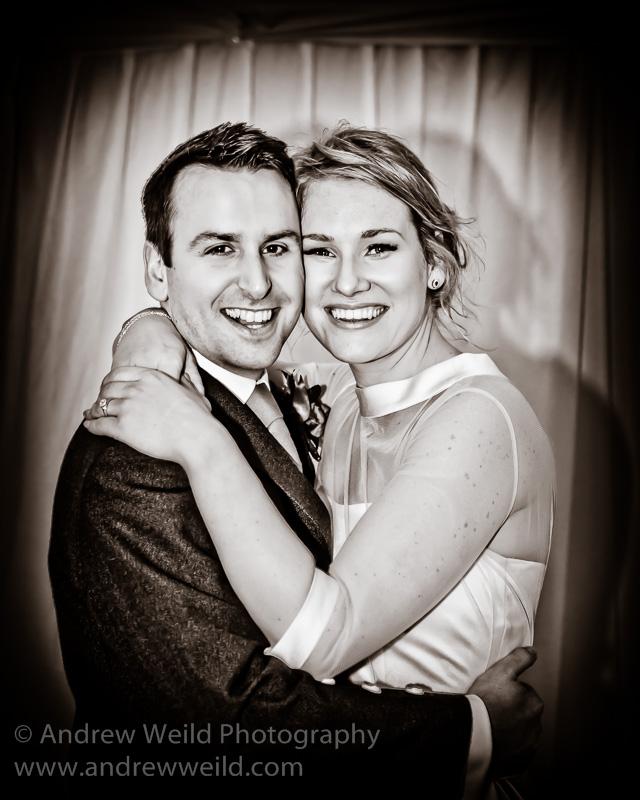 Wedding photography Fife (8 of 15)