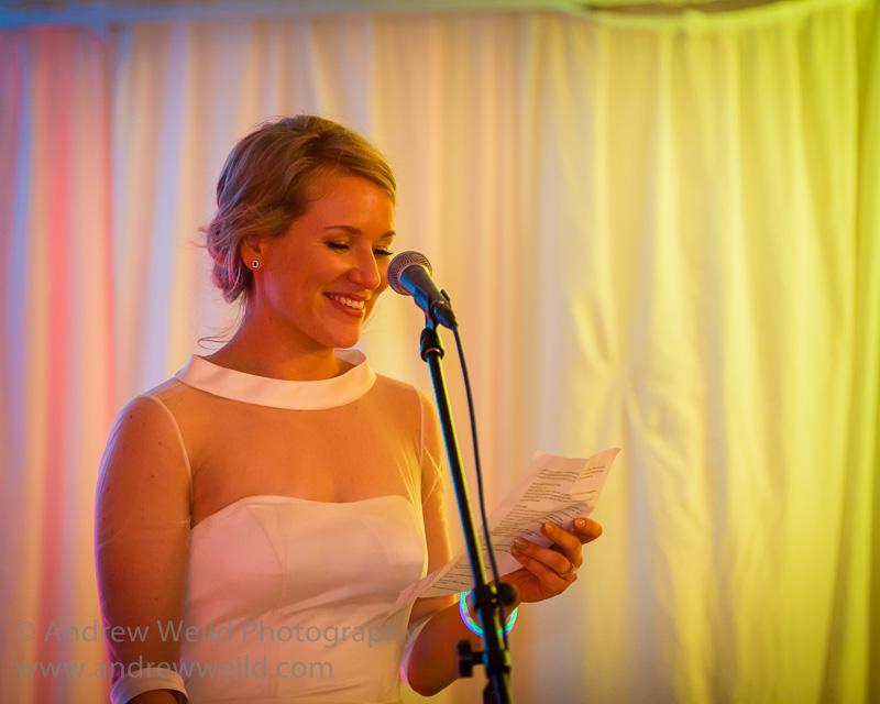Wedding photography Fife (9 of 15)