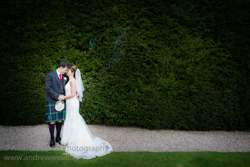 Wedding Photography Edinburgh 11