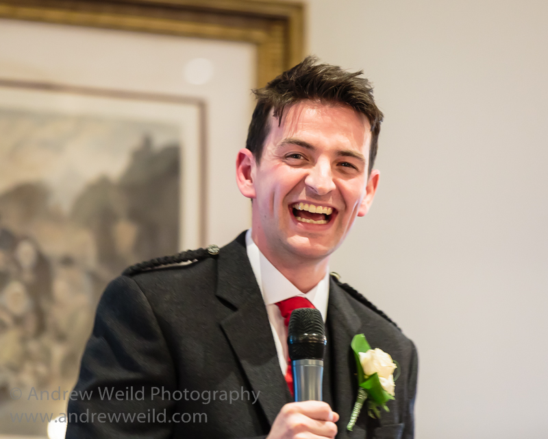Wedding Photography Edinburgh 13