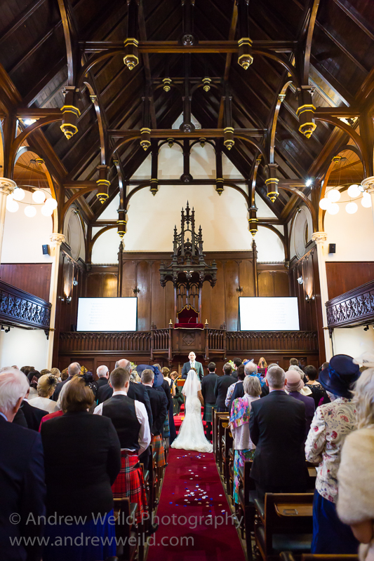 Wedding Photography Edinburgh 4