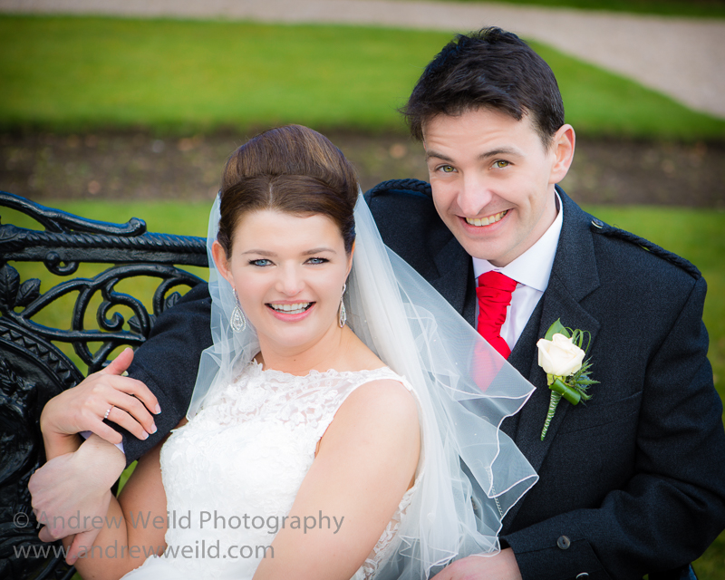 Wedding Photography Edinburgh 9