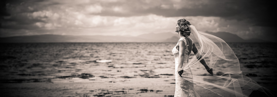 Wedding photographer Scotland-1