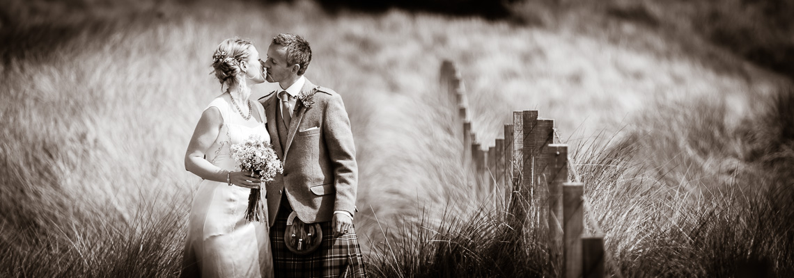 Wedding photographer Scotland-3