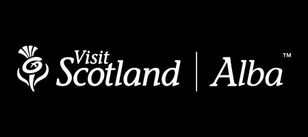 Scottish destination weddings