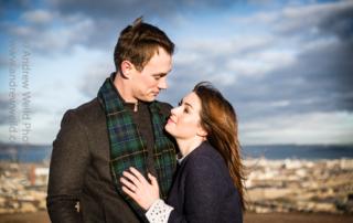 Blog Main Image Andrew Weild - Scotland Wedding Photography