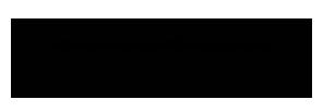 Andrew Weild Logo